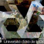 Les Universités d'été de la Défense