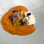 Bistronomie: restaurant de saveurs