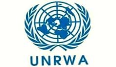 UNRWA auditionnée au Sénat