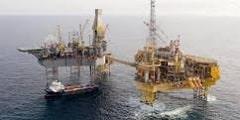 contraints de voter contre la loi sur les hydrocarbures