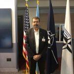 Forum transatlantique de Washington