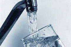 Tarification sociale de l'eau
