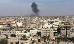 UNRWA: augmenter la contribution de la France