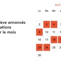 calendrier_avril_greve