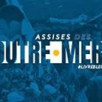 livre_bleu_outre_mer