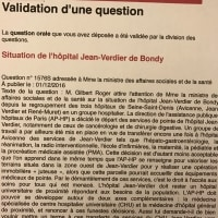 question_Orale_Verdier