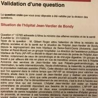 question_Orale_Verdier