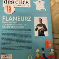Talents_des_cités
