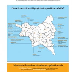 Quartiers_valides_SSD93