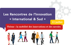 rencontres_de_l_innovation