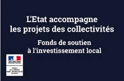 invest_local