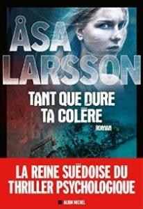 a_larsson