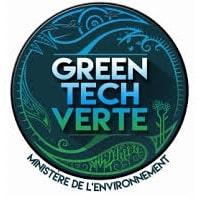 greentechverte