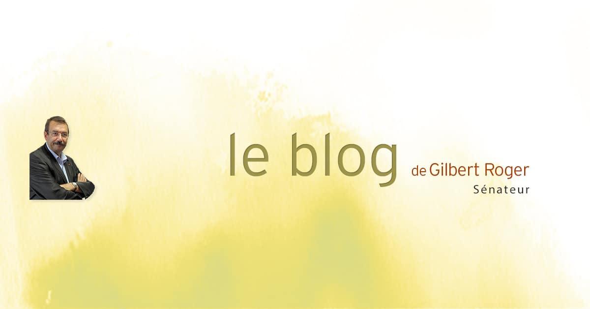 (c) Gilbert-roger.fr