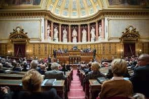 senat2015 18