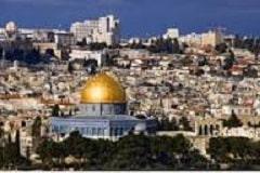 photo palestine