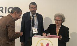 @Vivatech salon innovation àParis