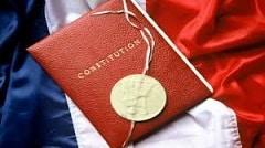 constitution 01